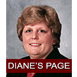Diane's Pages
